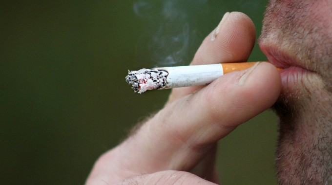 Quit Smoking In 12 Weeks Or Less